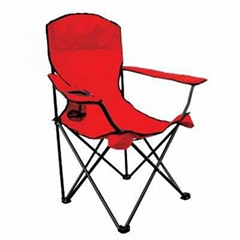 Camping furniture--chair