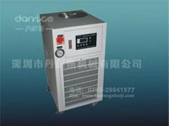 PCB冷水机
