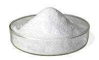 Phosphorus oxide bromide; Phosphoryl bromide