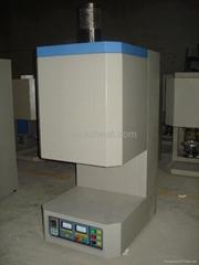 Zhengzhou T Long Equipment Co Ltd