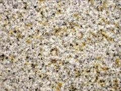 山东黄金麻石材
