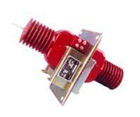 LA-10Q電流互感器