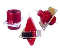 LA-12Q(LFZ1-10Q)型電流互感器