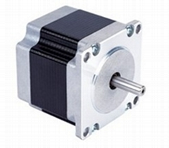 1.8° 57mm Hybrid Stepper Motor
