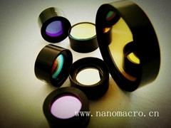 酶標儀濾光片