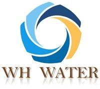 重慶微禾水處理設備有限公司