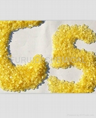 petroleum resin for hotmelt adhesive and road marking paint