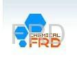 HENAN FURUIDI CHEMICAL INDUSTRY CO., LTD.