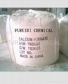 Calcium Formate for cement setting cement enhancing 3