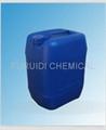 Formic Acid 85%MIN