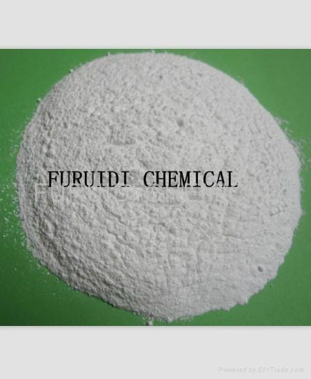 Di-Pentaerythritol 85% 90% min 1