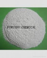 Di-Pentaerythritol 85% 90% min