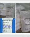 Di-Pentaerythritol 85% 90% min 2