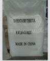 Di-Pentaerythritol 85% 90% min 3