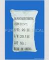 Di-Pentaerythritol 85% 90% min 4