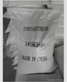 Di-Pentaerythritol 85% 90% min 5