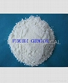 Sodium Formate for leather
