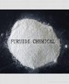 Sodium Formate for leather 2