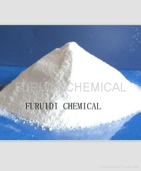 Pentaerythritol 95%, 98% 1