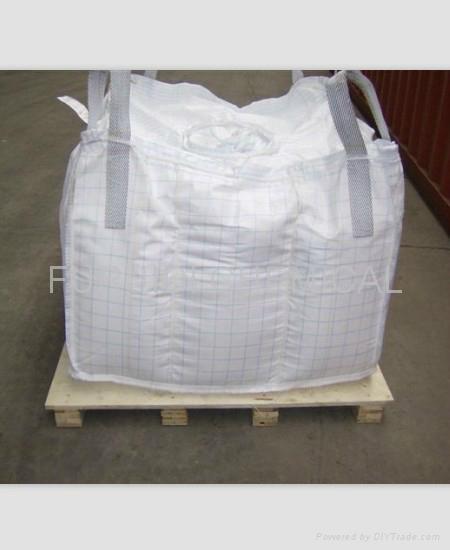 Pentaerythritol 95%, 98% 3
