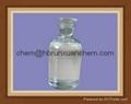 MEG Mono ethylene glycol 1