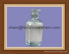 MEG Mono ethylene glycol