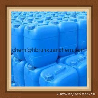 MEG Mono ethylene glycol 2