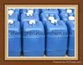 MEG Mono ethylene glycol 3