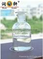 Ethylene Glycol  1