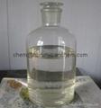 Ethylene Glycol  2