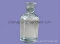 Ethylene Glycol  3