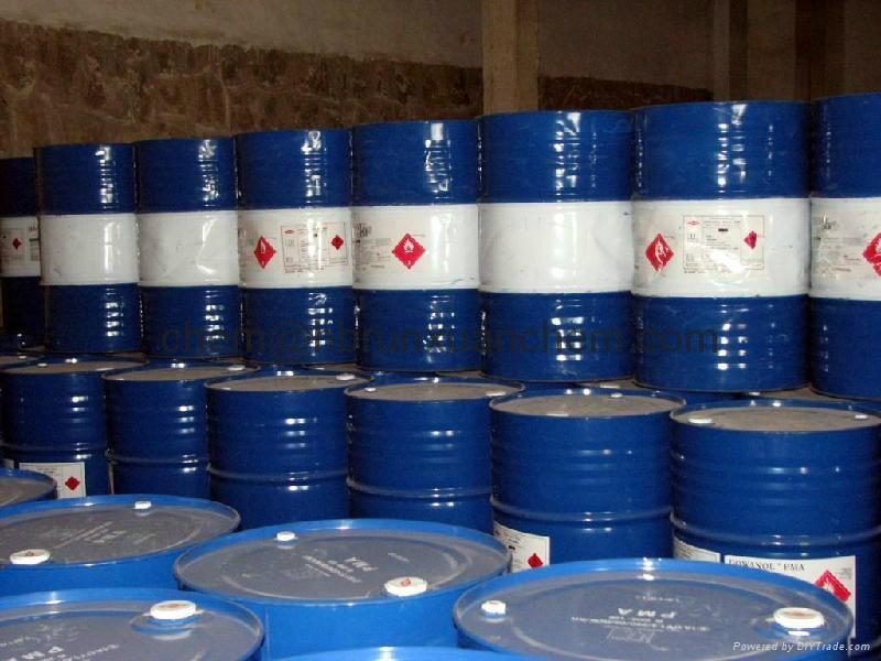 Ethylene Glycol  4