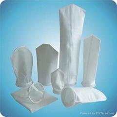 Liquid Filter Bag Series