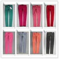 wholesale leggings spandex stylish