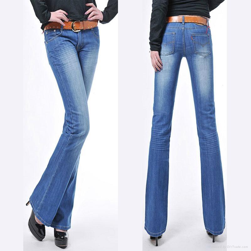 wholesale fashion miss me skinny denim jjeans - 007 ...