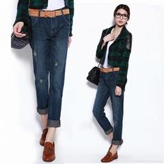 wholesale fashionwoman jeans
