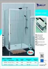 shower room,shower cabin, shower enclosure
