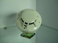 Addressable Smoke Detector
