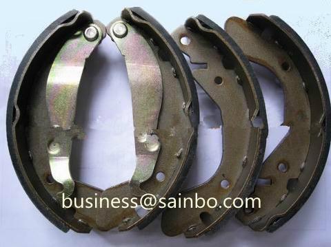 brake shoesFSB334 1