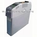 低压智能电力电容器