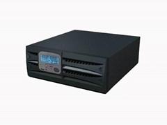 G Series 500VA to 2000VA Modified Sine Wave Inverter