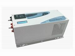 Pure sine wave inverter 1kw 2kw 3kw 4kw 5kw 6kw power inverter