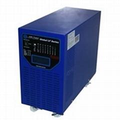 Solar charger 40A 6000 watt 24V solar inverter