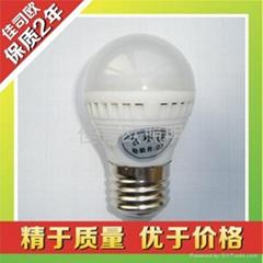 LED E27灯泡