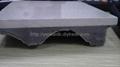 全鋼陶瓷防靜電地板 5