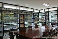 XINYI LIDA CRYSTAL GLASS CO.,LTD