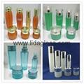 lotion glass bottles 1
