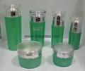 lotion glass bottles 5