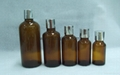 Essential Oil Glass bottle 5