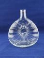 wine glass bottle 3